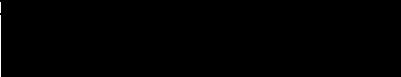 VORZE